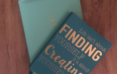 5 ways to help yourself stay organized this semester