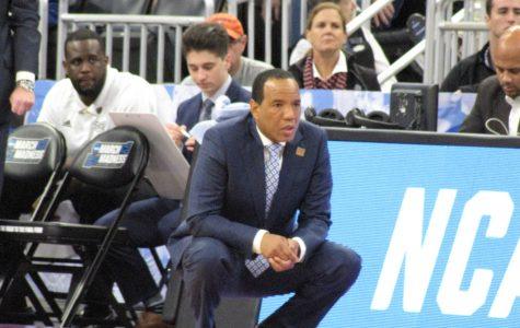 Run. Defend. Win (Again): reflecting on UNCW's historic basketball season