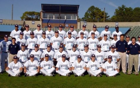 Omahawks poised for bounce-back year
