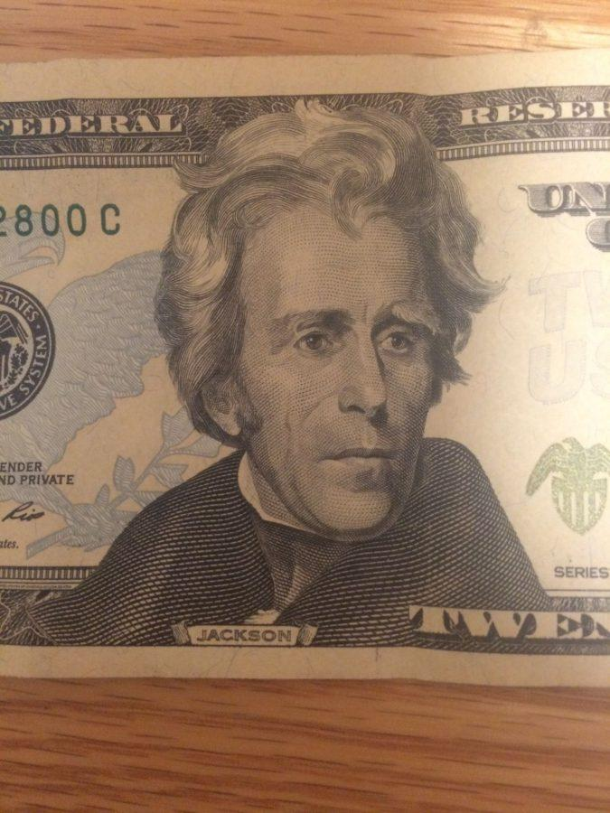 Andrew Jacksons likeness has been on the front of the $20 bill since 1928, and by 2030, a portrait of Harriet Tubman, known for freeing hundreds of slaves in the Underground Railroad, will replace Jacksons.