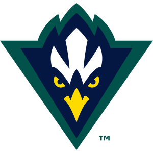 UNCW club tennis to participate in next weekend's USTA Invitational