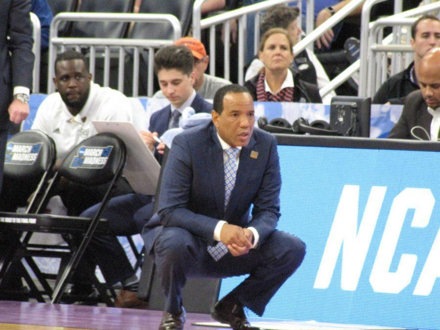 Run. Defend. Win (Again): reflecting on UNCWs historic basketball season