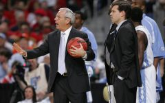 McGrath, Seahawks return to Chapel Hill on Wednedsay