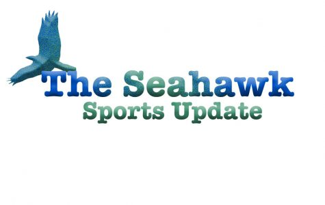 Enhanced fan experience a focus for Seahawk Sports Marketing