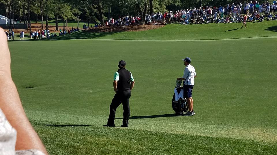 Phil+Mickelson