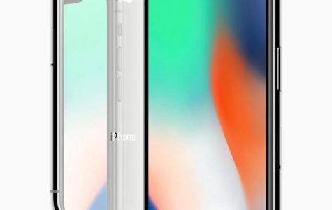 Apple unveils a new era of luxury smartphones