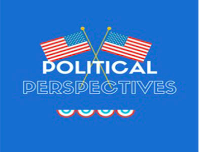 Political Perspectives: An end to DACA