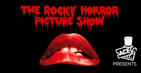 ACE Presents: The Rocky Horror Picture Show