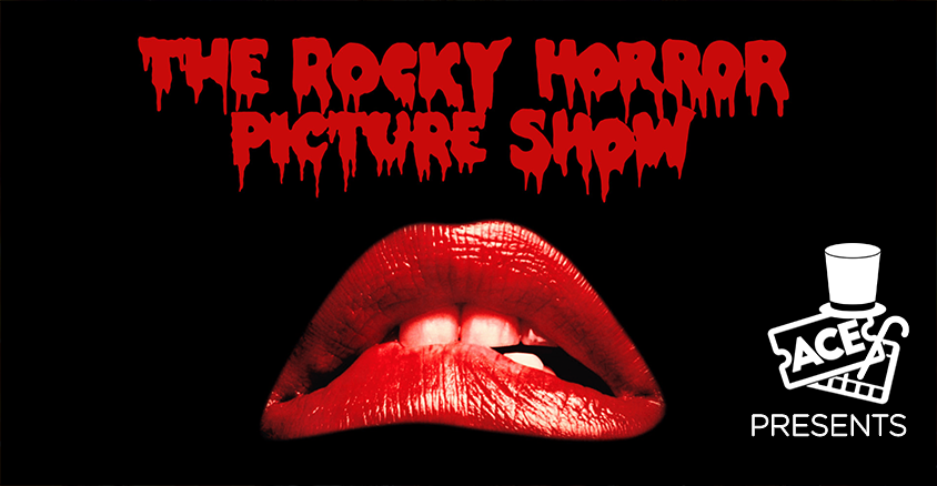 ACE+Presents%3A+The+Rocky+Horror+Picture+Show