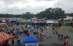 Gallery: Wilmington Riverfest 2017