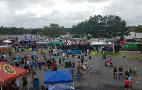 Gallery: Wilmington Riverfest 2017