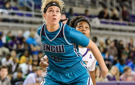 Thanks to Barefoot, attitude surrounding women's basketball has changed for the better