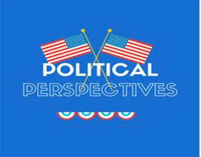 Political perspectives is a column that focuses on providing different opinions on important political issues from UNCW students.