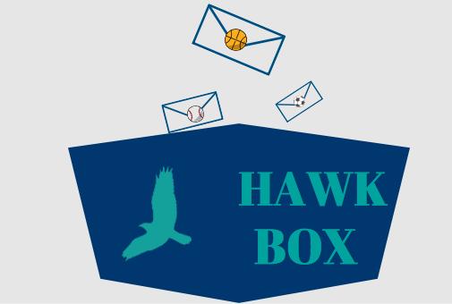 'Hawk box' mailbag: Soccer teams off to hot start