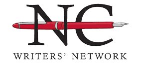 UNCW professor leads master class at North Carolina Writers' Network conference