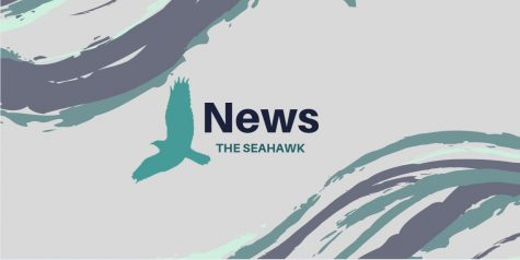 Seahawks enter year two of Barefoot era