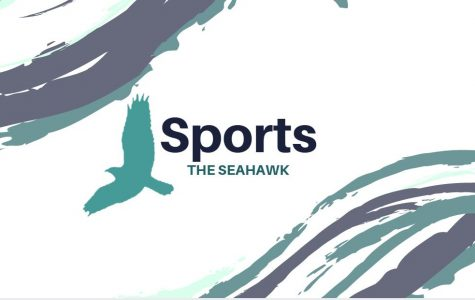 Seahawks ink deal with UNC for men's basketball series