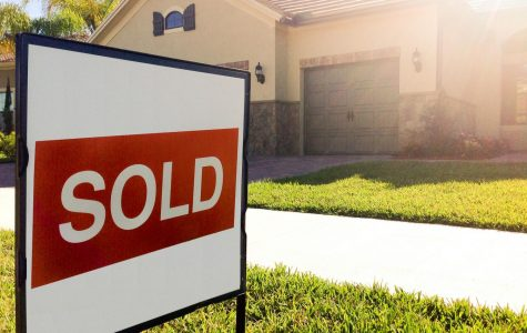 New Hanover County's expanding housing market leads to price increases