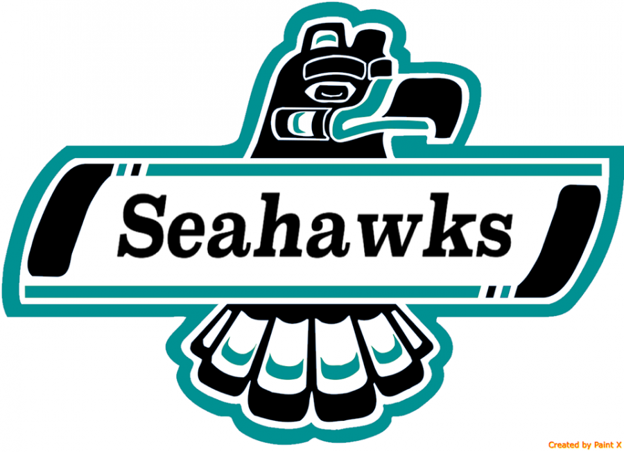Seahawks+take+game+one+in+home+finale+vs.+Liberty