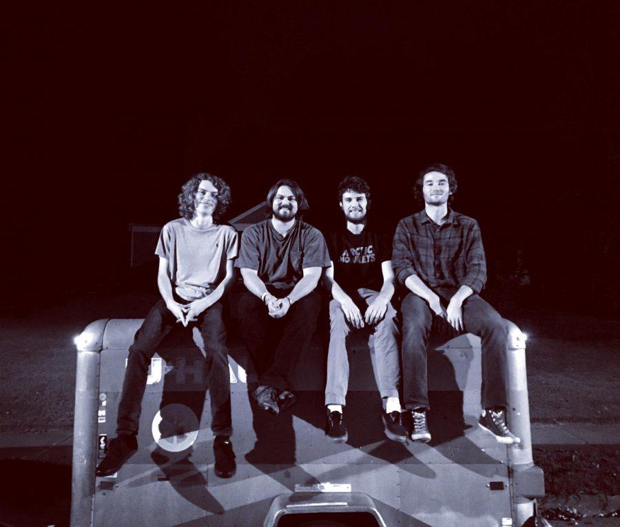 %5BFrom+left%5D+Band+members+Julian+Denton%2C+Will+Daube%2C+Jordan+Malone%2C+Matt+Underwood.+Photographed+by+Brooke+Graham.