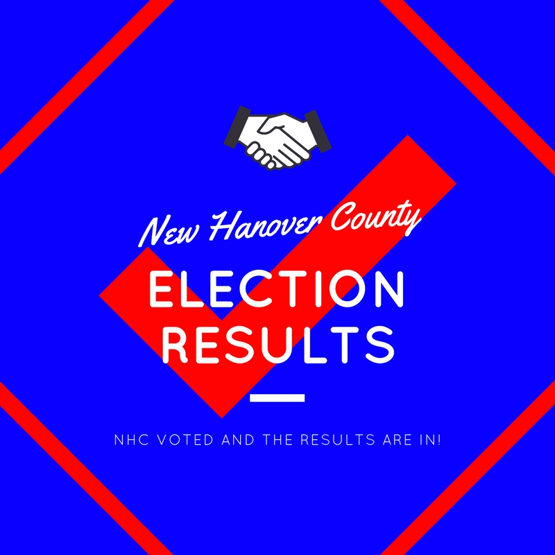 New+Hanover+County+held+elections+Nov.+7+and+the+results+are+in.