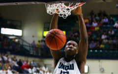 Seahawks out-tough Fighting Camels, pick up second win in 88-84 thriller