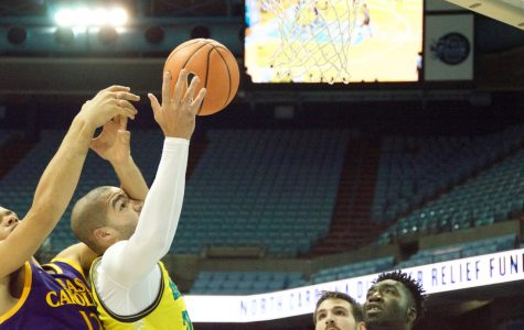 UNCW wins two of three games in Disaster Relief Fund Jamboree