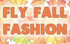 Look cool and stay warm: 7 ways to stunt this fall