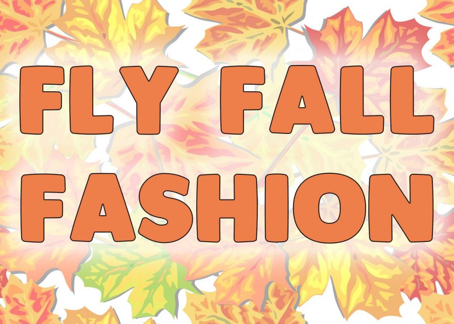 Look+cool+and+stay+warm%3A+7+ways+to+stunt+this+fall