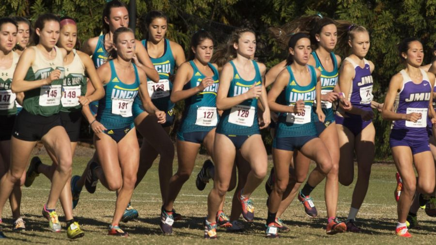Schwier+reflects+on+XC+season+as+two+runners+prep+for+NCAA+Regionals
