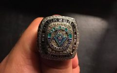 Former UNCW baseball player's home burglarized, sports memorabilia stolen