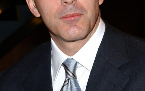 NBC fires longtime host Matt Lauer after sexual misconduct allegations