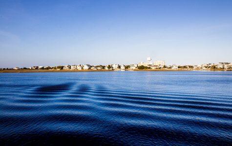 Wrightsville Beach violates drinking water standard