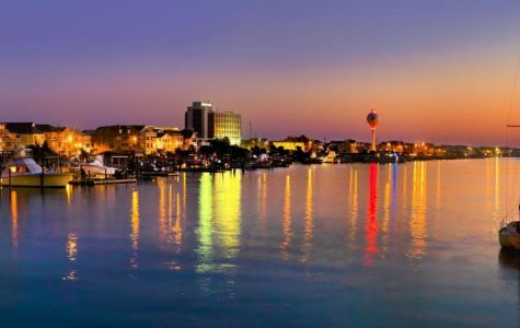 Wilmington added to TripAdvisor's 2018 Destinations on the Rise