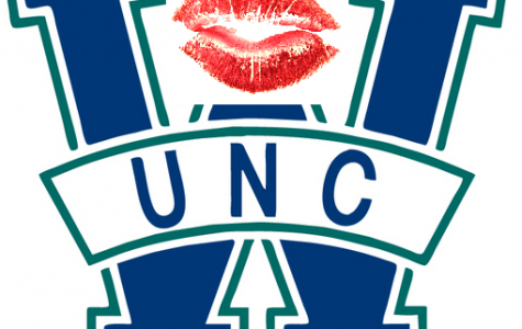 A Q&A with the admin of UNCW Crushes and Seahawk Stalkers