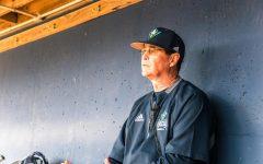 Scalf announces retirement following 2019 season
