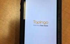 Tapingo quietly suspends delivery at UNCW
