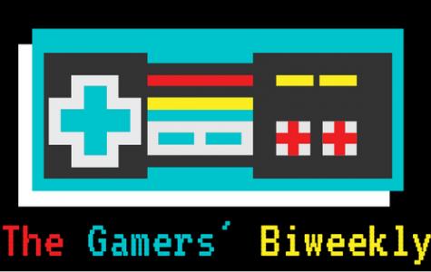 The Gamers' Biweekly: Jan. 25 – Feb. 8