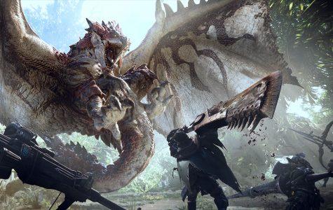 "REVIEW: ""Monster Hunter: World"" – let the hunt begin"