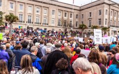 GALLERY: The March for Our Lives, Downtown Wilmington