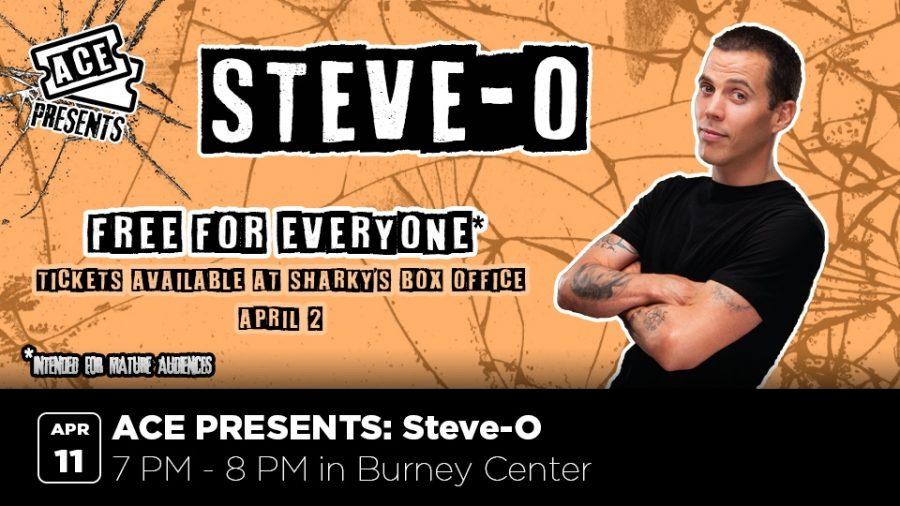ACE announces next Big Show