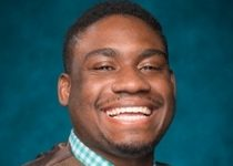 Upperman promotes Manny Lloyd to full-time employee