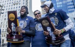 Reflecting on the madness in the NCAA Tournament