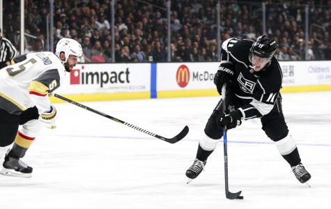 Storylines for the Stanley Cup playoffs