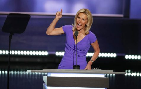 Ingraham's advertisers rightly drop like flies