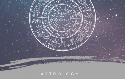 Understanding astrology: from pseudoscience to modern day religion