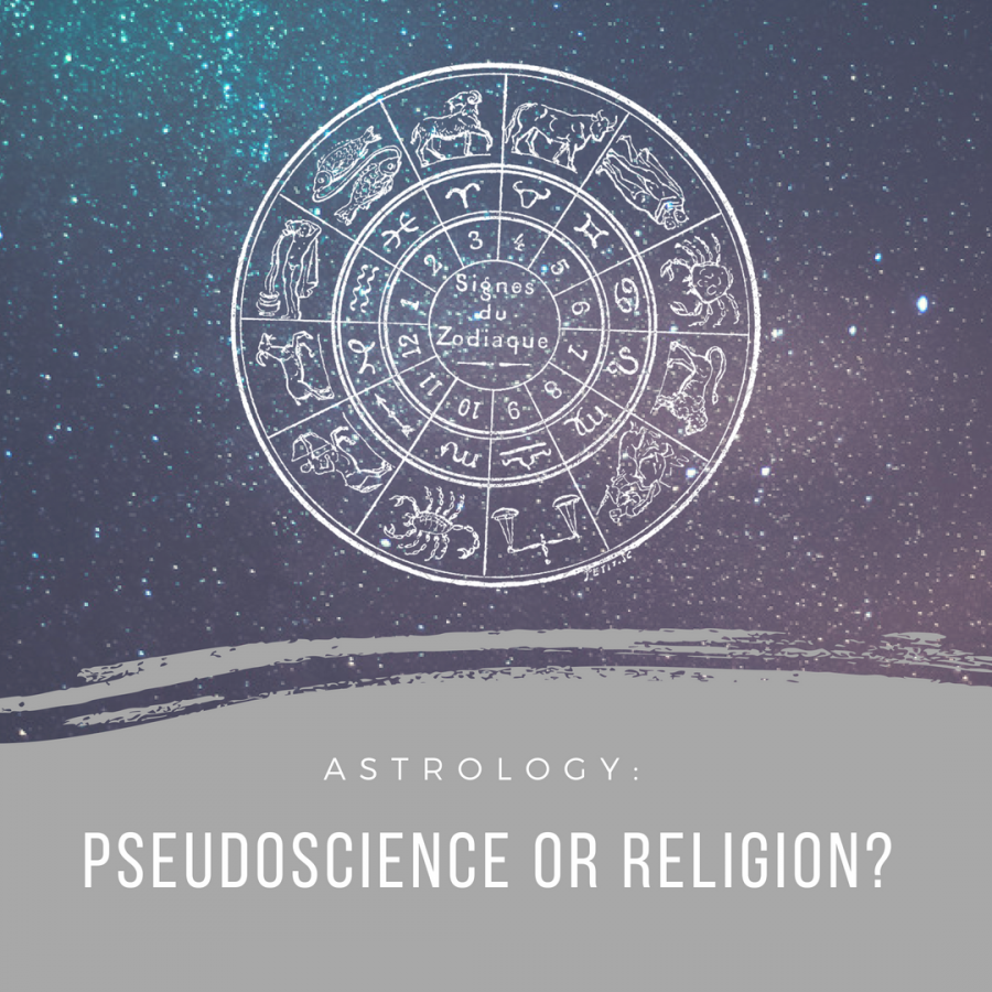 Free Will Astrology: Fear and Pessimism