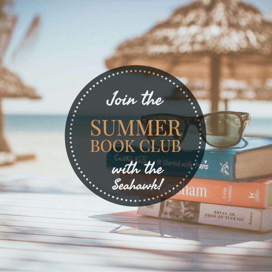 Summer+Book+Club%3A+%22Dumplin%27%22