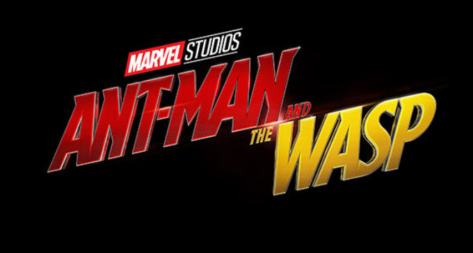 REVIEW%3A+%22Ant-Man+and+the+Wasp%22