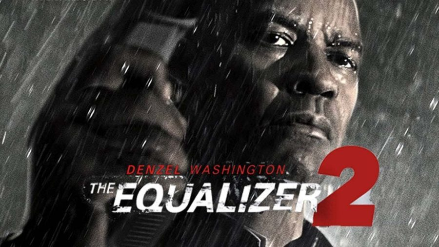 REVIEW%3A+%22The+Equalizer+2%22